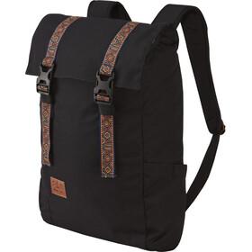 Sherpa Yatra Heritage Pack, black